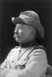 170px-Theodore_Rooseveltnewtry